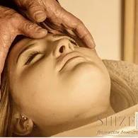 Massage Ayurvédique du cuir chevelu