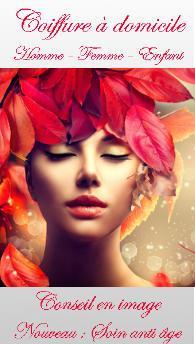 coiffure-conseil-en-image-soin-anti-age-a-domicile-IL Coiff